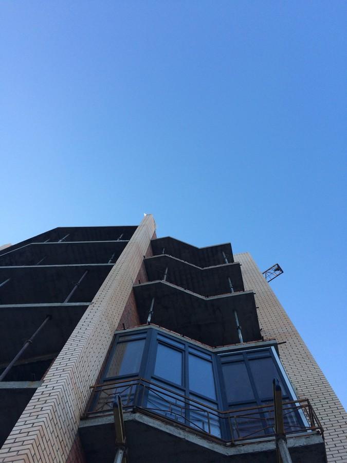 Foto 4 Neveroyatno stilnye balkony v francuzkom stile