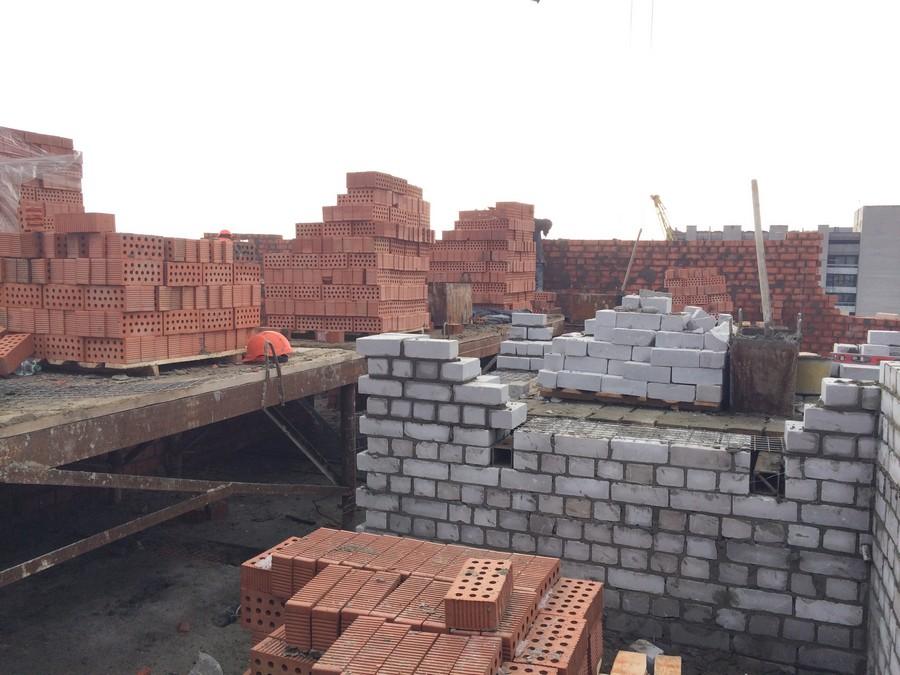 Foto 4 Liftovaya shakhta 1 sekciya