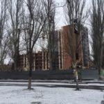 Foto 2 Obshhiy vid ZHK River Park