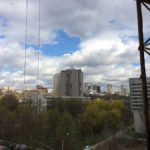 foto 3 1