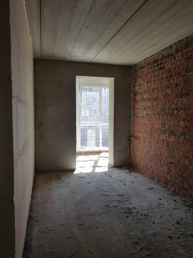 Kukhnya 13 m2 Kvartiry 73 m2 675x900