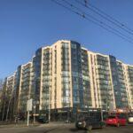 Foto-1-Fasad-kompleksu