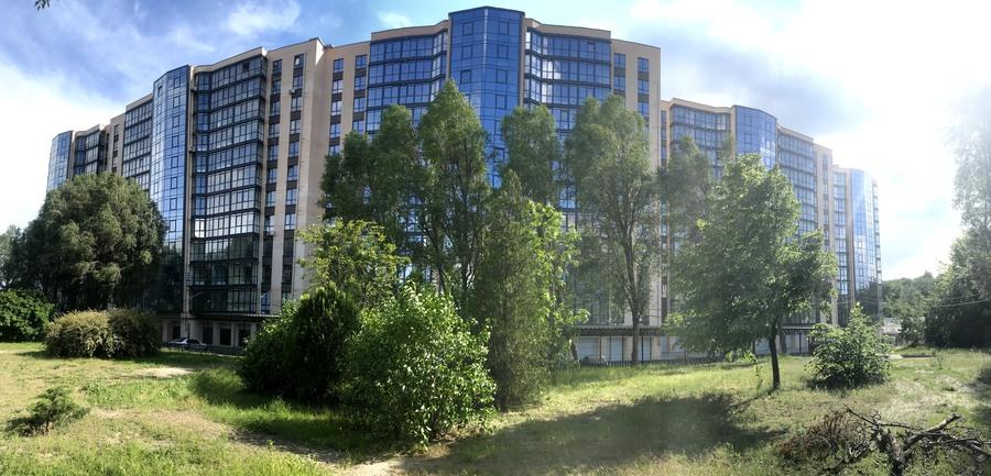 Foto-2-Fasad-sekciy-N4561112.-Foto-zrobleno-z-susidnoi-teritorii-KHimiko-tekhnologichnogo-universitetu