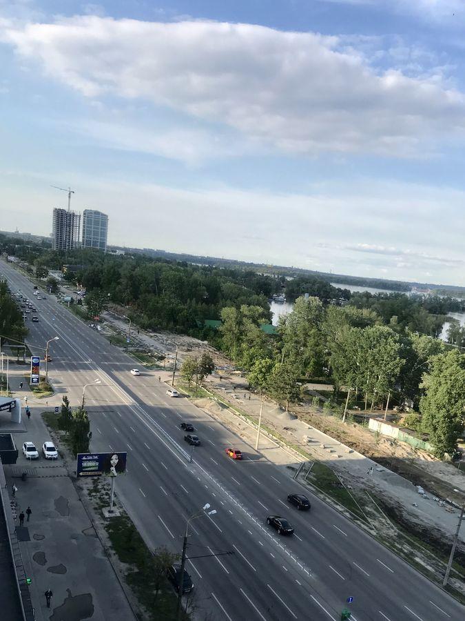 Foto-2-Viglyad-na-dnipro-10-sek