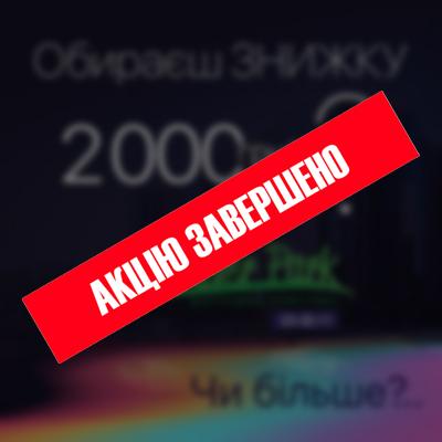 400kh400-4